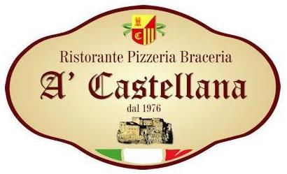 a_castellana_ristorante